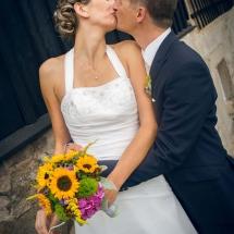 Als Hochzeitsfotograf in Bautzen 7