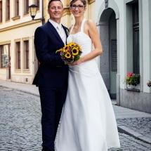 Als Hochzeitsfotograf in Bautzen 8