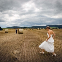Als Hochzeitsfotograf in Bautzen 10