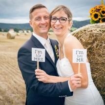 Als Hochzeitsfotograf in Bautzen 12