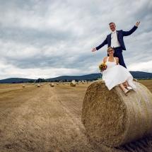 Als Hochzeitsfotograf in Bautzen 11