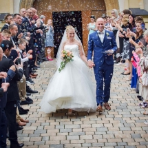 Als Hochzeitsfotograf in Senftenberg 4