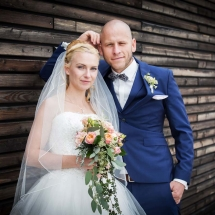 Als Hochzeitsfotograf in Senftenberg 6