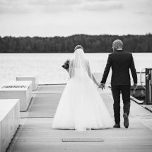Als Hochzeitsfotograf in Senftenberg 9