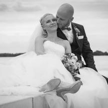 Als Hochzeitsfotograf in Senftenberg 11