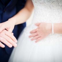 Als Hochzeitsfotograf in Senftenberg 15