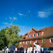 Als Hochzeitsfotograf in Bautzen 15