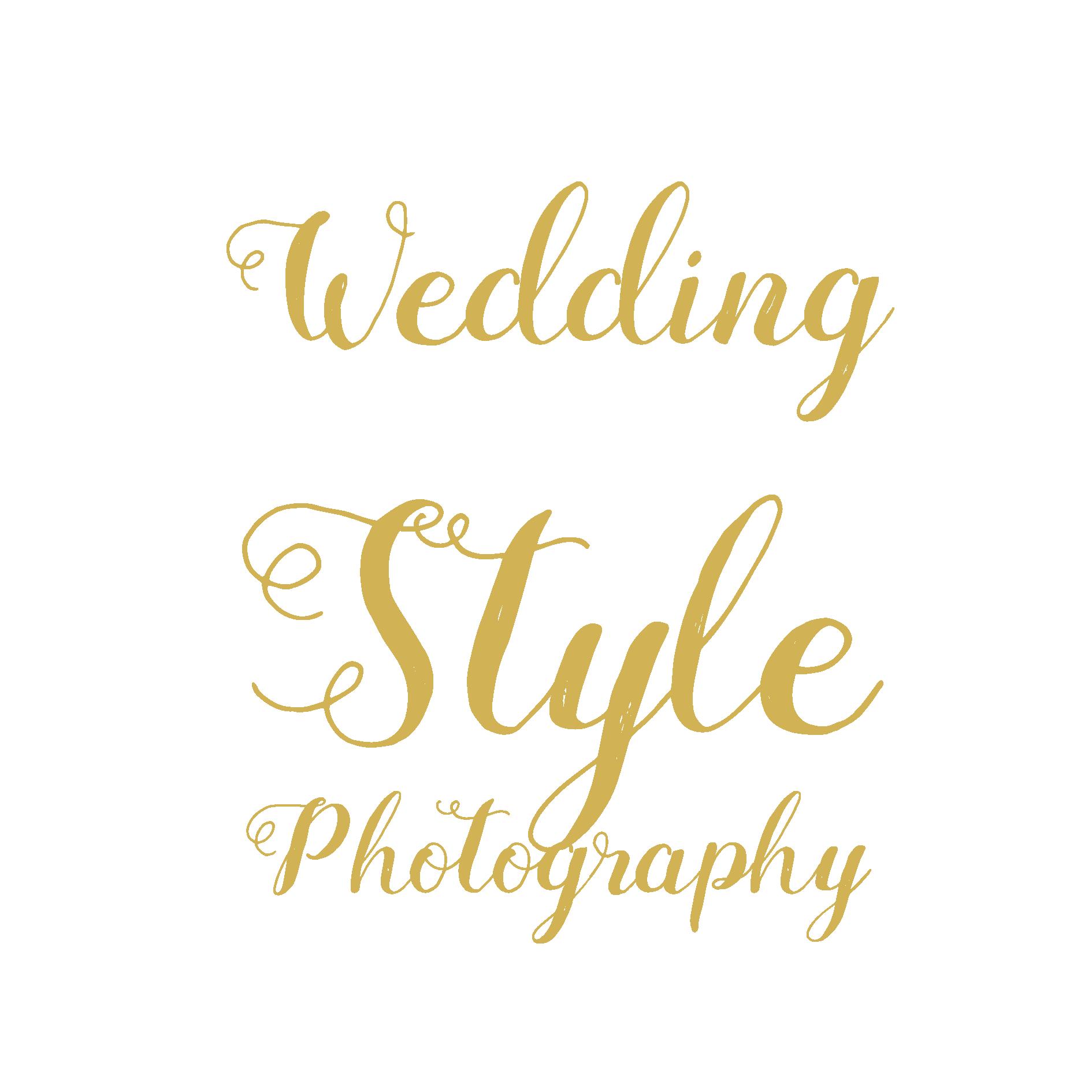 Hochzeitsfotograf WEDDING STYLE PHOTOGRAPHY, Hochwertige Hochzeitsreportagen