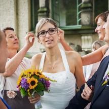 Als Hochzeitsfotograf in Bautzen 5