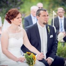 Als Hochzeitsfotograf in Altdöbern bei Cottbus 1