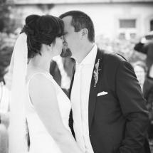 Als Hochzeitsfotograf in Altdöbern bei Cottbus 2