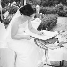 Als Hochzeitsfotograf in Altdöbern bei Cottbus 3