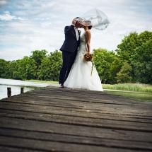 Als Hochzeitsfotograf in Altdöbern bei Cottbus 5