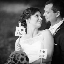 Als Hochzeitsfotograf in Altdöbern bei Cottbus 7