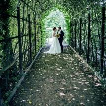 Als Hochzeitsfotograf in Altdöbern bei Cottbus 8