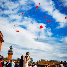 Als Hochzeitsfotograf in Altdöbern bei Cottbus 11
