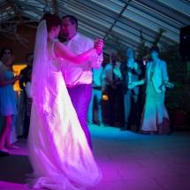Als Hochzeitsfotograf in Altdöbern bei Cottbus 15