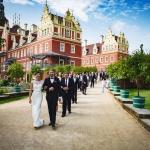 Hochzeitsfotograf Cottbus 14