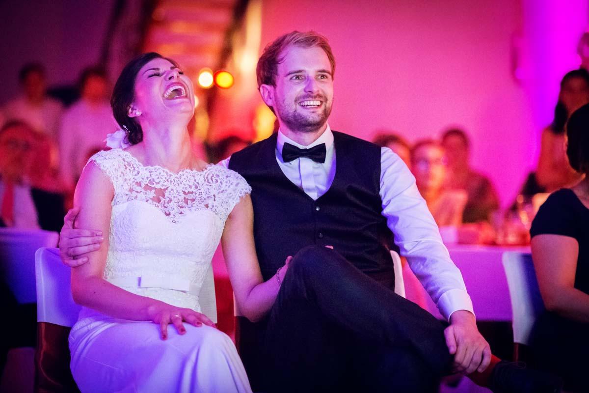 Hochzeitsfotograf Cottbus 22